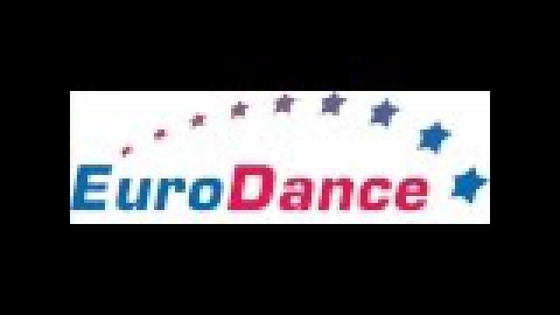 Russian Eurodance Megamix