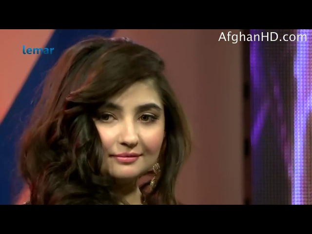آهنگ جدید قطغنی بسیار زیبا از آواز خوان پشتو گل پانر Gul Panra Qataghani Farsi Song