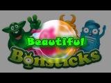 Бонстики 2 Песня Бонстиков Обзор новых бонстиков BONSTICKS 2 ✔