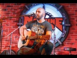 Бранимир Паршиков - Евангелие От Макиавелли Рок-клуб