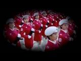 Катюша на китайском (蘇聯歌曲 喀秋莎 )Katyusha - Chinese version