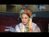 «Сорочинская ярмарка»: премьера в театре «На левом берегу»
