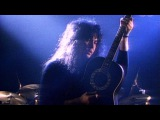 W.A.S.P. - Hold On To My Heart HD