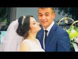 Wedding Rostov-on-Don.Videoera - Свадьба Саша и Таня