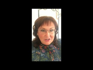 Общение с читателями книги По Дороге Любви автора ТД Зинкевич-Евстигнеевой