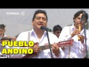 PUEBLO ANDINO Mix Huaynos Bailables - Miski Takiy 24/Sep/2016