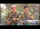 Los Mirlos Mix Cumbia Peruana - Miski Takiy (29/Nov/2014)