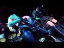 Symfomania - Ангельская пыль Ария-Фест 2013 Official Music Video
