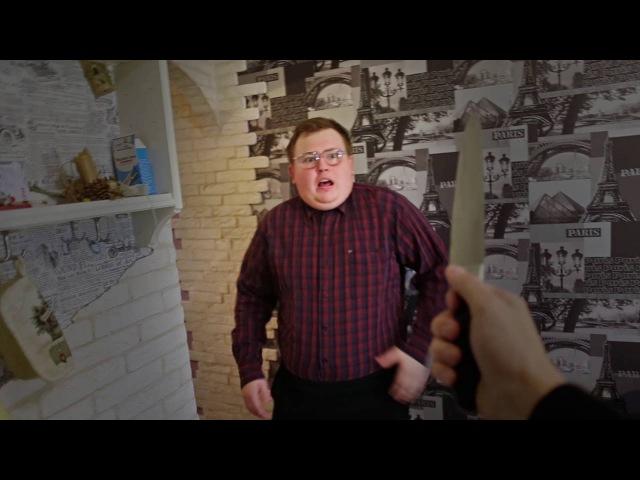 Самая быстрая Реклама - VAPE - YouTube