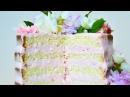 Йогуртовый крем для торта ☆ Yoghurt cream
