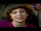 Татьяна и Сергей Никитины - Александра