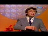 Геннадий Хазанов - Охота на лис