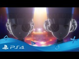 Persona 5 | Game Mechanics - Velvet Room Trailer | PS4