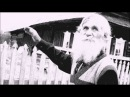 ►Алтайский пророк Моронх предсказал скорую погибель темным паразитическим силам на Земле