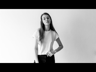 Model interview   Nastya   Modeling story   First Work   Trip to Hong Kong   ENG subs