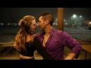 Moneda - Prince Royce Bachata Dance - Sasha Sierra (Lyrics in description)