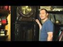 Хранимые судьбой 1,2,3,4,5,6,7,8 серия (сериал 2012) онлайн