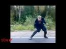 Новая Подборка Алкаши,Танцы Алкашей,Приколы с Алкашами 2017