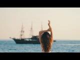 Greece Греция | Melina`s Christening | Крещение Мелины