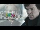 ► go to hell, sherlock