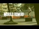 Honey Pot Wheels - Murilo Romão Snail 52mm
