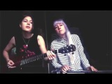 Larkin Poe Son House Cover (