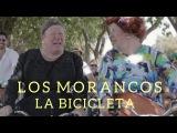 LA BICICLETA - Carlos Vives, Shakira Los Morancos (Parodia)