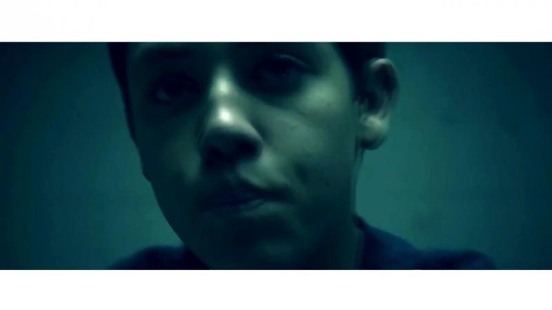 Ever young_Карл Галлагер _ Carl Gallagher _ Бесстыжие _ Shameless