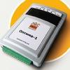 GSM-контроль отопления и помещения АВЕРТ