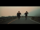 Martin Garrix Troye Sivan - There For You