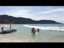Пляж Ката Бич🌴
