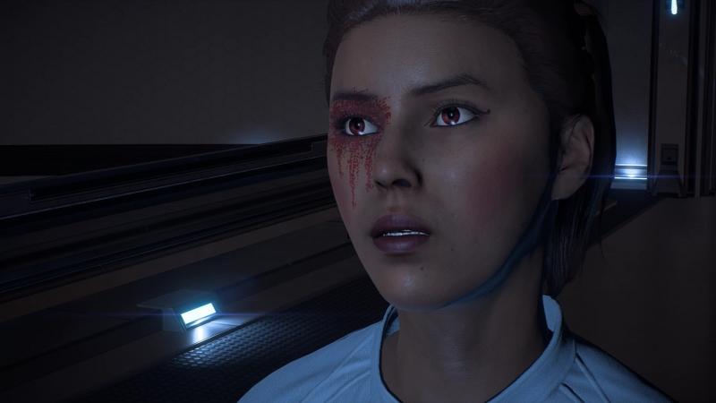 Mass Effect Andromeda 07.24.2017 - 23.25.18.01