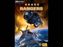 Space Rangers Music: Space 4