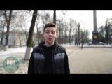 Факультет ИВТ. Студенческая Весна ЯрГУ 2017. Конкурс Видеорепортажей.