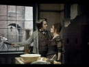 Суини Тодд, демон-парикмахер с Флит-стрит      Sweeney Todd: The Demon Barber of Fleet St     2007