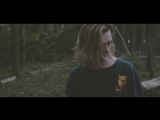 Gizmo - No Teeth (OFFICIAL MUSIC VIDEO) [Fast Fresh Music]