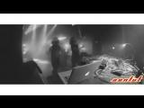 DVBBS  VINAI - Raveology (Official Video)