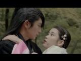 Романтичный клип к дораме Алые сердца_Корё