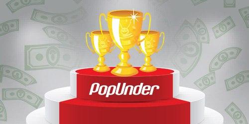 Popunder.ru – давайте знакомиться! - Страница 4 4TenGXUOGwk