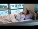 [рус суб] (111/120) Золотой мешочек / Golden Pouch / Golden Pocket 720p