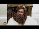 Происхождение Русского мата Журнал Жизнь Интересна