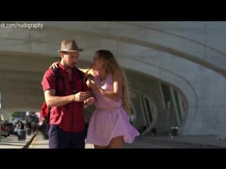 В розовом платье - Регина Тодоренко -