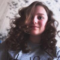Александра Ковалдова фото
