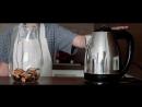 Рецепт компота из сухофруктов