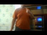 Песня про бутерброд и танец