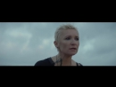 Диана Арбенина и Ночные Снайперы — Разбуди меня
