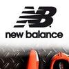 New Balance Ukraine