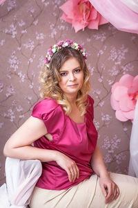 Катюшка Пинчук