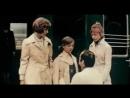 Девочка, хочешь сниматься в кино (1977) [ Советское кино, Кинолюкс ]