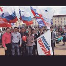 Дамир Шабакаев фото #44